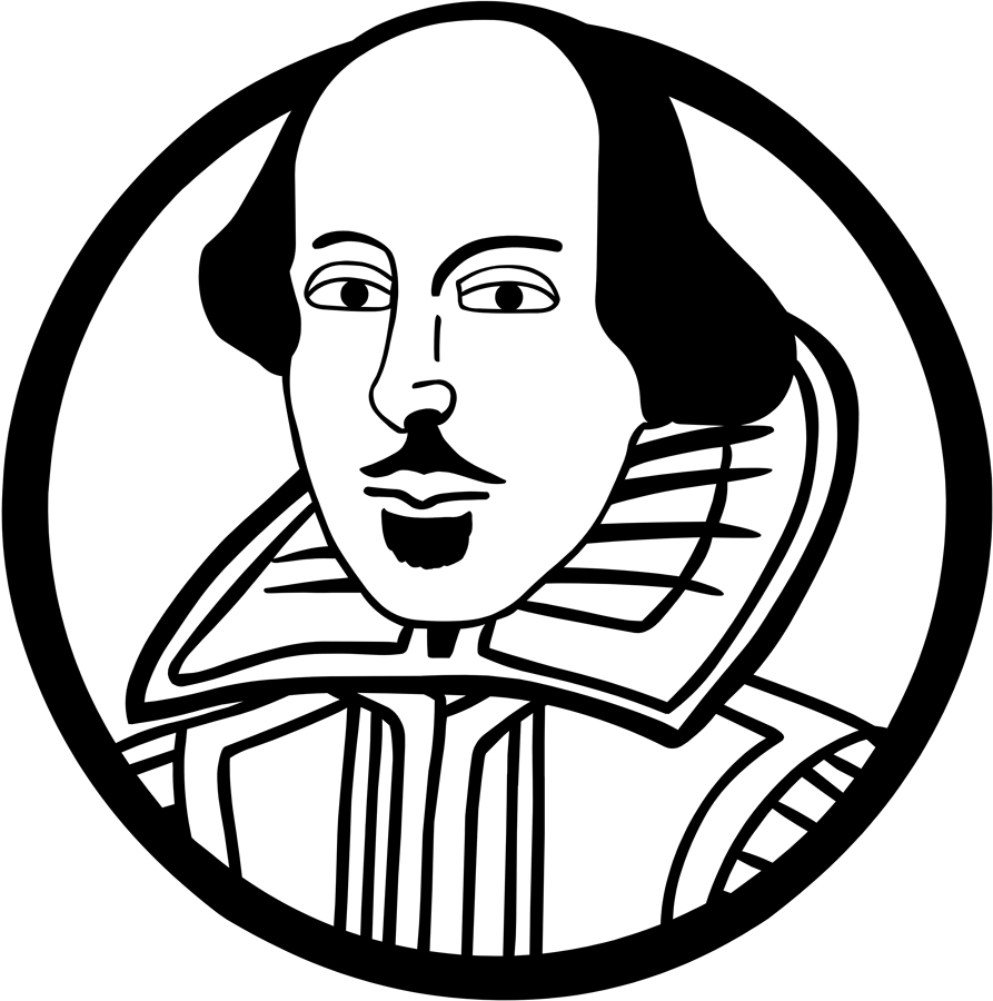 bigstock-William-Shakespeare-25893269