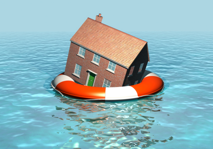 Floods of Rule Amendments: Final Flood Insurance Changes
