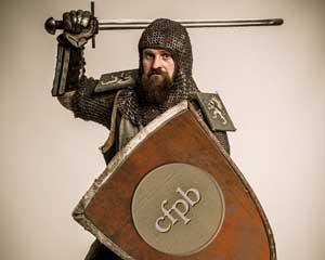 cfpb-knight2