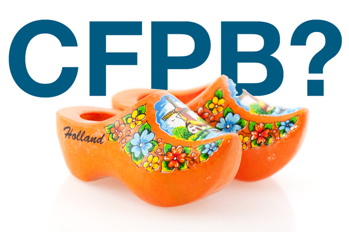 CFPB-and-clogs