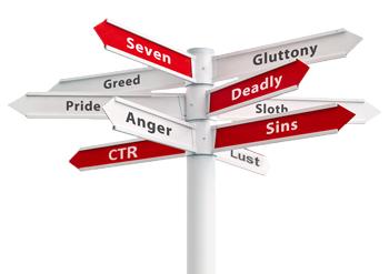 7-deadly-CTR-sins