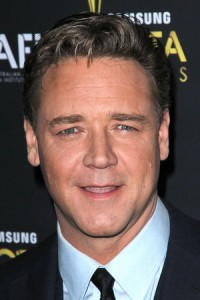 Russell Crowe cyber security