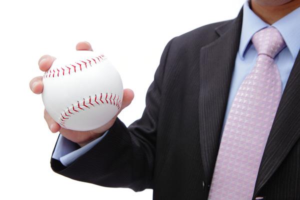 compliance-baseball-2