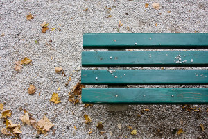 bigstock-A-wooden-bench-in-the-park-vi-25470692