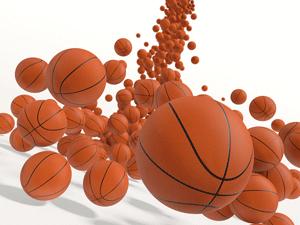bigstock-Basketball-29661281