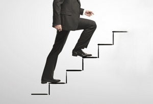 5 Steps to an Examination-Ready BSA Risk Assessment