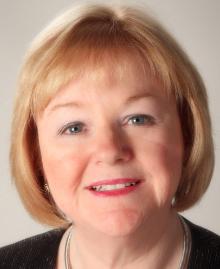 Jane Pannier