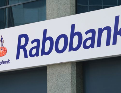 What Did Rabobank Do to Deserve a $50 Million Penalty?