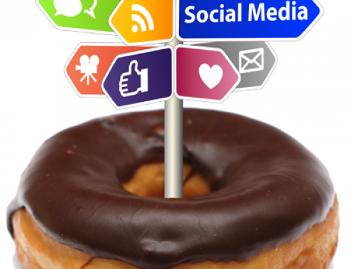 Have Your Social Media and Eat it Too: Managing Social Media Risk