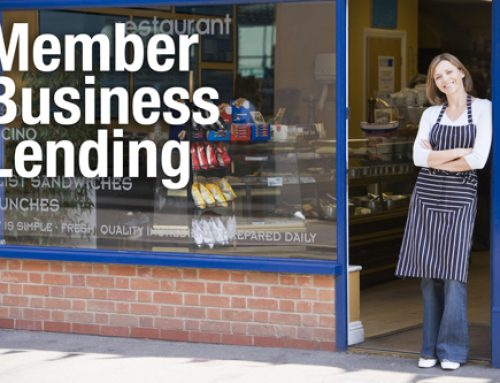 Member Business Lending: What You Need to Know